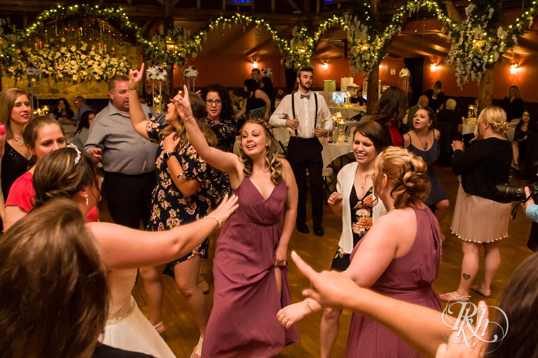 Lea & Robert - Memories Ballroom - Port Washington - Wisconsin Wedding Photography - RKH Images - Blog (39 of 45).jpg