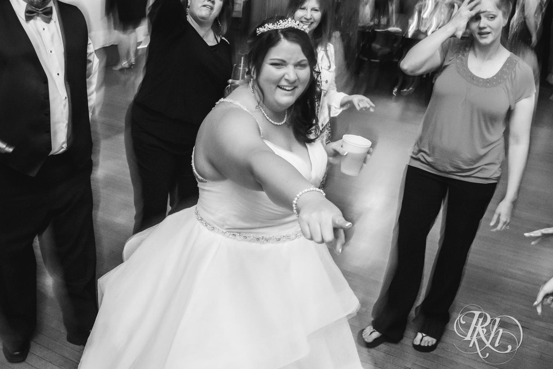 Lea & Robert - Memories Ballroom - Port Washington - Wisconsin Wedding Photography - RKH Images - Blog (41 of 45).jpg