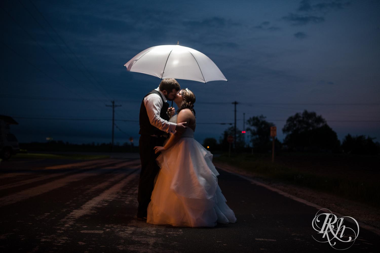 Lea & Robert - Memories Ballroom - Port Washington - Wisconsin Wedding Photography - RKH Images - Blog (45 of 45).jpg