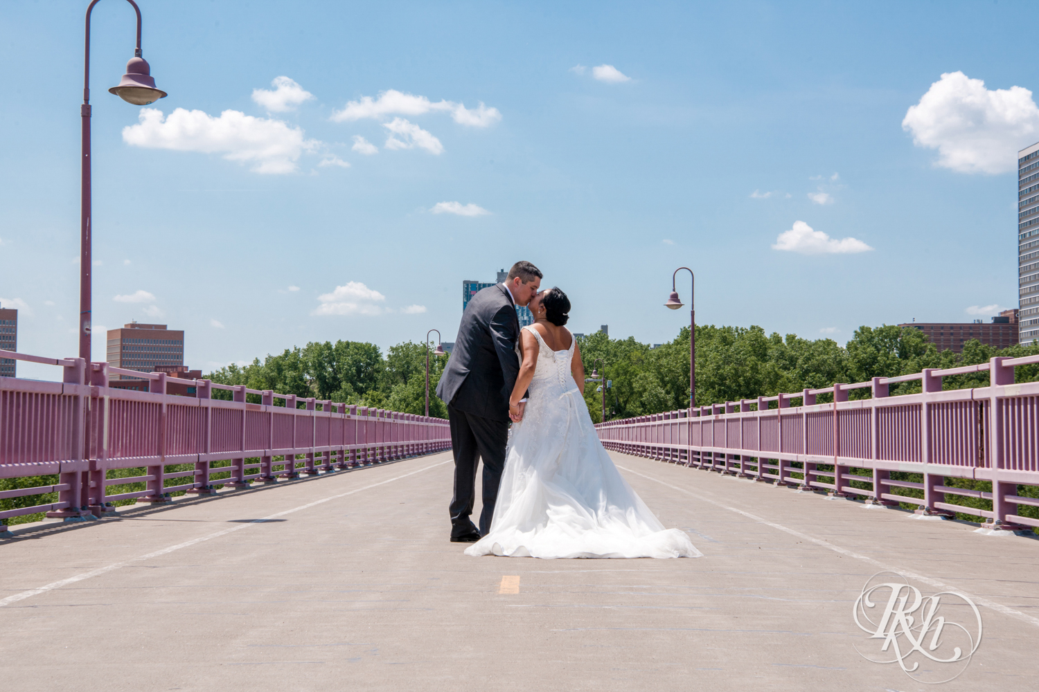 Jana and Paul - Minnesota Wedding Photography - Kellerman's Event Center - RKH Images  (29 of 77).jpg