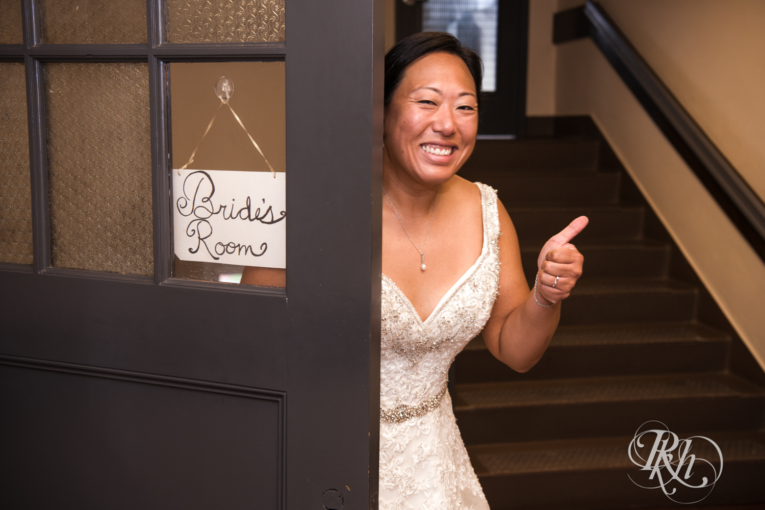 Jana and Paul - Minnesota Wedding Photography - Kellerman's Event Center - RKH Images  (36 of 77).jpg