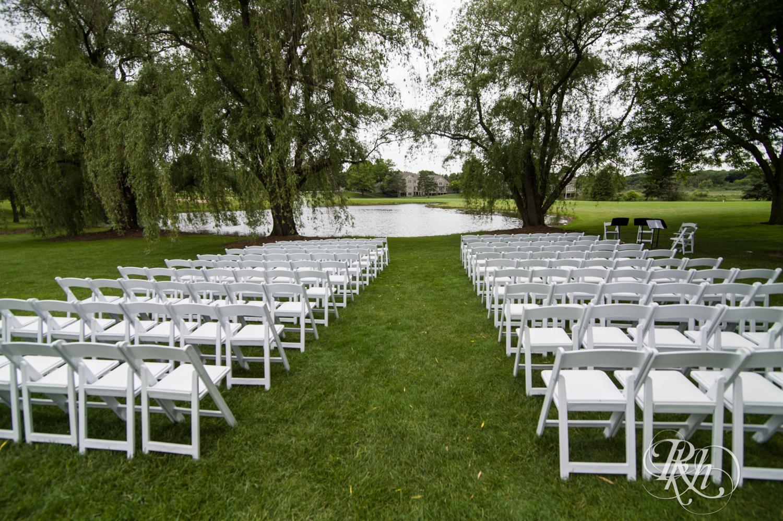 Lauren & Jake - Minnesota Wedding Photography - Oak Glen Golf Course - RKH Images  (4 of 50).jpg