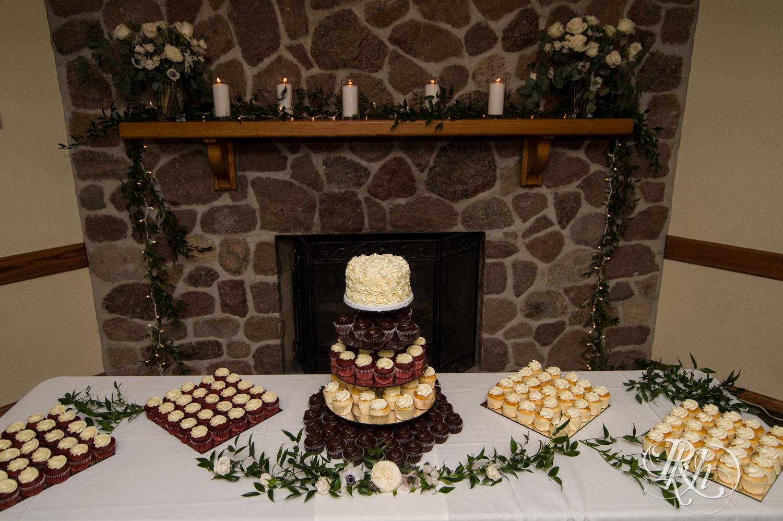 Lauren & Jake - Minnesota Wedding Photography - Oak Glen Golf Course - RKH Images  (5 of 50).jpg