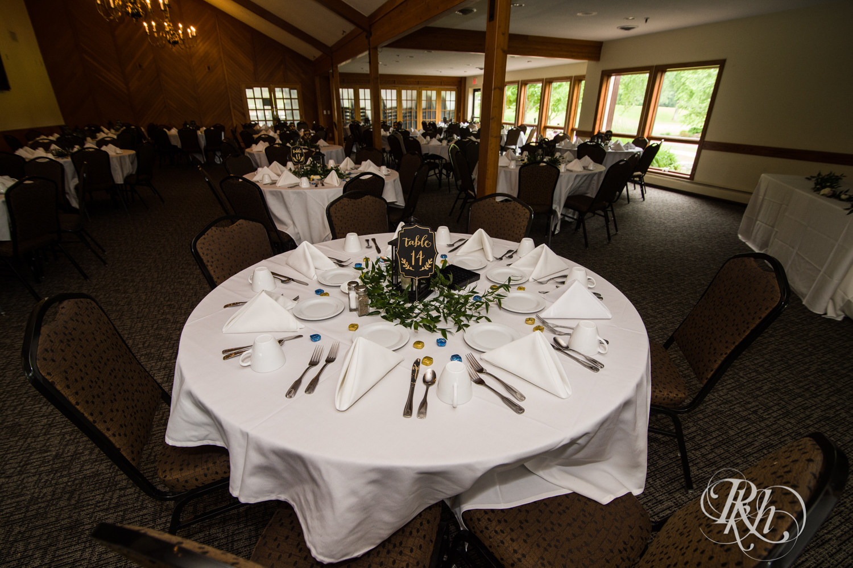 Lauren & Jake - Minnesota Wedding Photography - Oak Glen Golf Course - RKH Images  (7 of 50).jpg