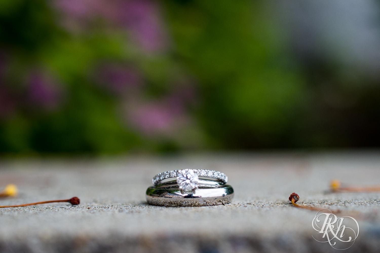 Lauren & Jake - Minnesota Wedding Photography - Oak Glen Golf Course - RKH Images  (8 of 50).jpg