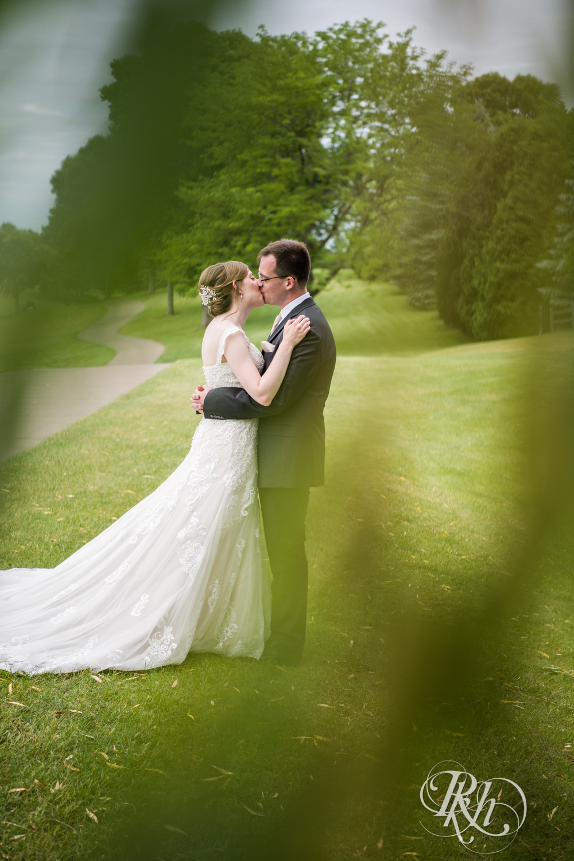 Lauren & Jake - Minnesota Wedding Photography - Oak Glen Golf Course - RKH Images  (18 of 50).jpg
