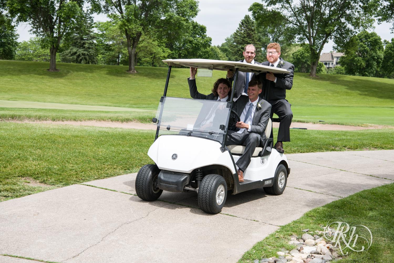 Lauren & Jake - Minnesota Wedding Photography - Oak Glen Golf Course - RKH Images  (20 of 50).jpg