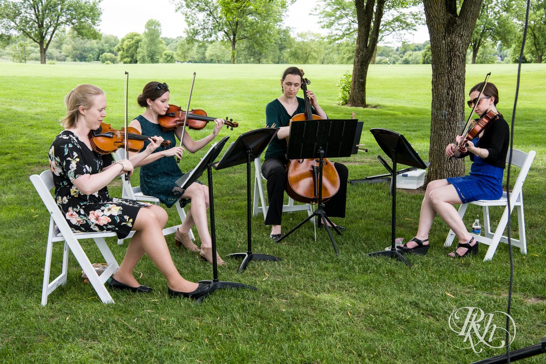 Lauren & Jake - Minnesota Wedding Photography - Oak Glen Golf Course - RKH Images  (21 of 50).jpg