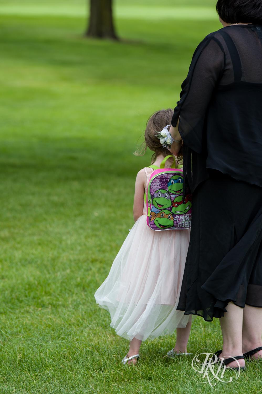 Lauren & Jake - Minnesota Wedding Photography - Oak Glen Golf Course - RKH Images  (23 of 50).jpg