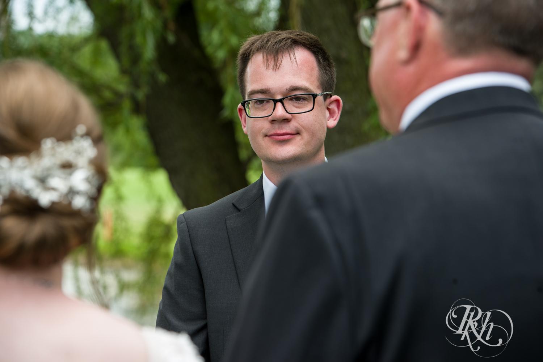 Lauren & Jake - Minnesota Wedding Photography - Oak Glen Golf Course - RKH Images  (25 of 50).jpg