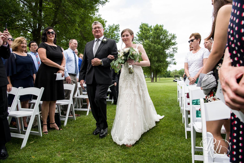 Lauren & Jake - Minnesota Wedding Photography - Oak Glen Golf Course - RKH Images  (24 of 50).jpg
