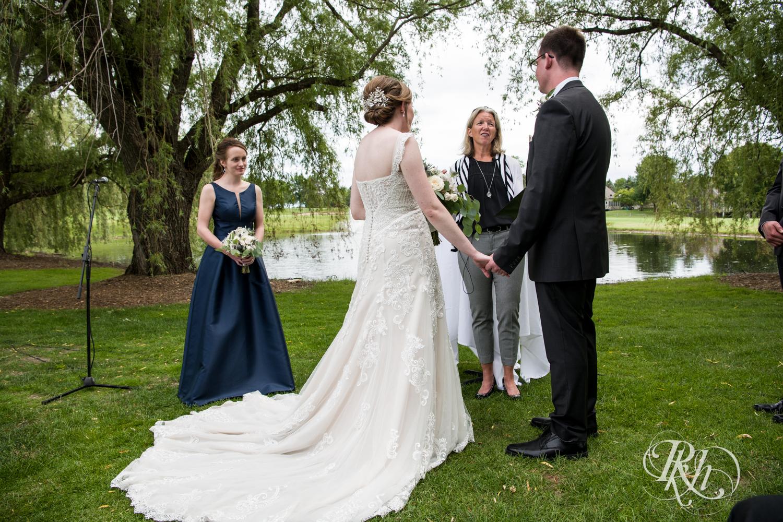 Lauren & Jake - Minnesota Wedding Photography - Oak Glen Golf Course - RKH Images  (26 of 50).jpg