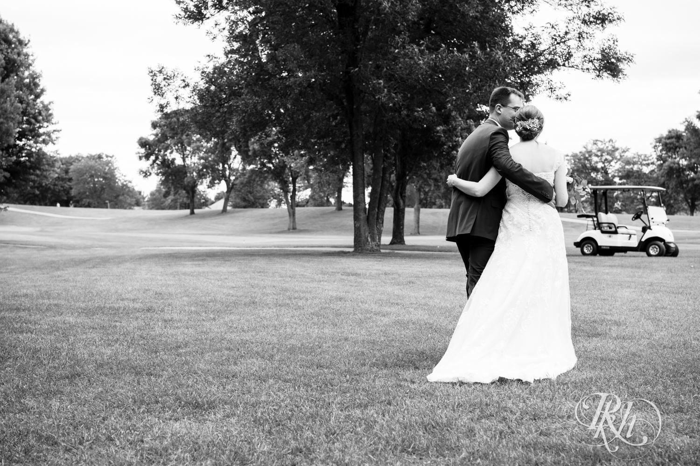 Lauren & Jake - Minnesota Wedding Photography - Oak Glen Golf Course - RKH Images  (32 of 50).jpg