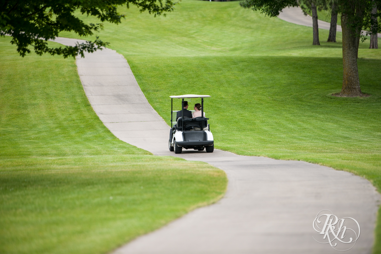 Lauren & Jake - Minnesota Wedding Photography - Oak Glen Golf Course - RKH Images  (33 of 50).jpg