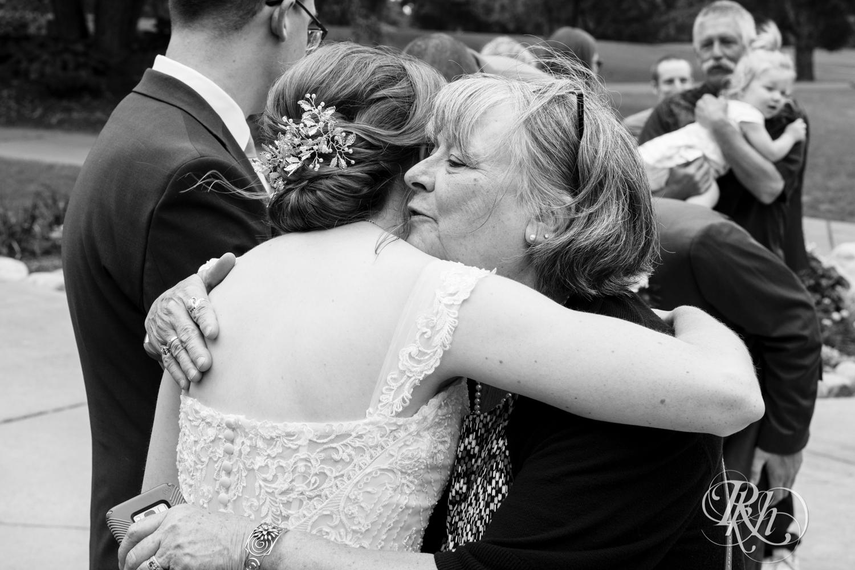Lauren & Jake - Minnesota Wedding Photography - Oak Glen Golf Course - RKH Images  (35 of 50).jpg