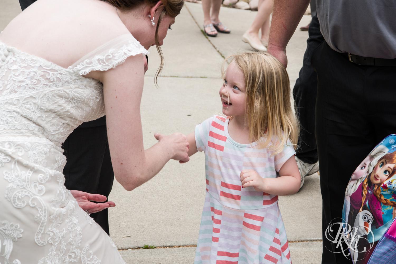 Lauren & Jake - Minnesota Wedding Photography - Oak Glen Golf Course - RKH Images  (36 of 50).jpg