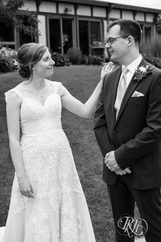 Lauren & Jake - Minnesota Wedding Photography - Oak Glen Golf Course - RKH Images  (37 of 50).jpg