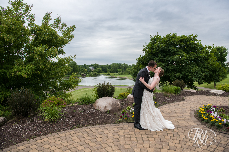 Lauren & Jake - Minnesota Wedding Photography - Oak Glen Golf Course - RKH Images  (38 of 50).jpg
