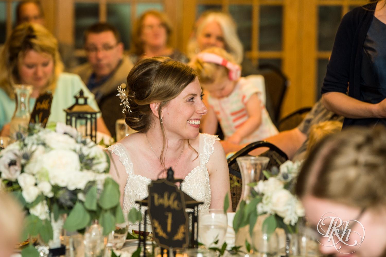 Lauren & Jake - Minnesota Wedding Photography - Oak Glen Golf Course - RKH Images  (43 of 50).jpg