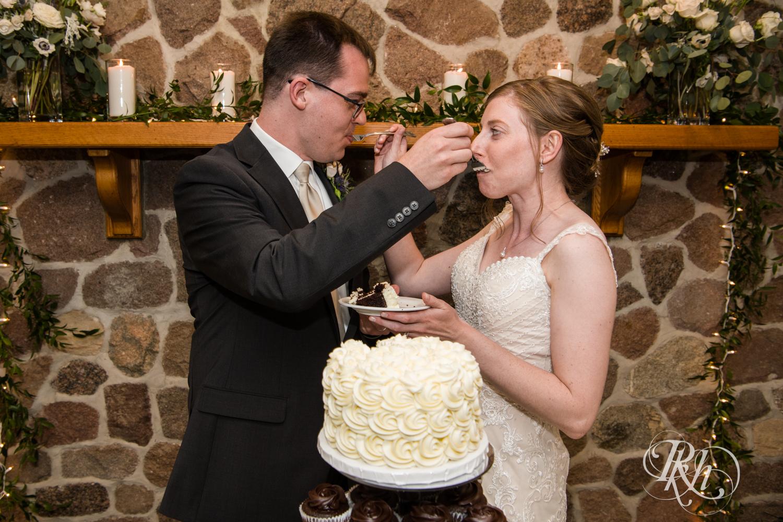 Lauren & Jake - Minnesota Wedding Photography - Oak Glen Golf Course - RKH Images  (47 of 50).jpg