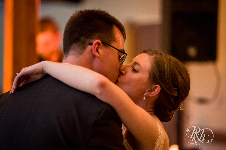 Lauren & Jake - Minnesota Wedding Photography - Oak Glen Golf Course - RKH Images  (49 of 50).jpg