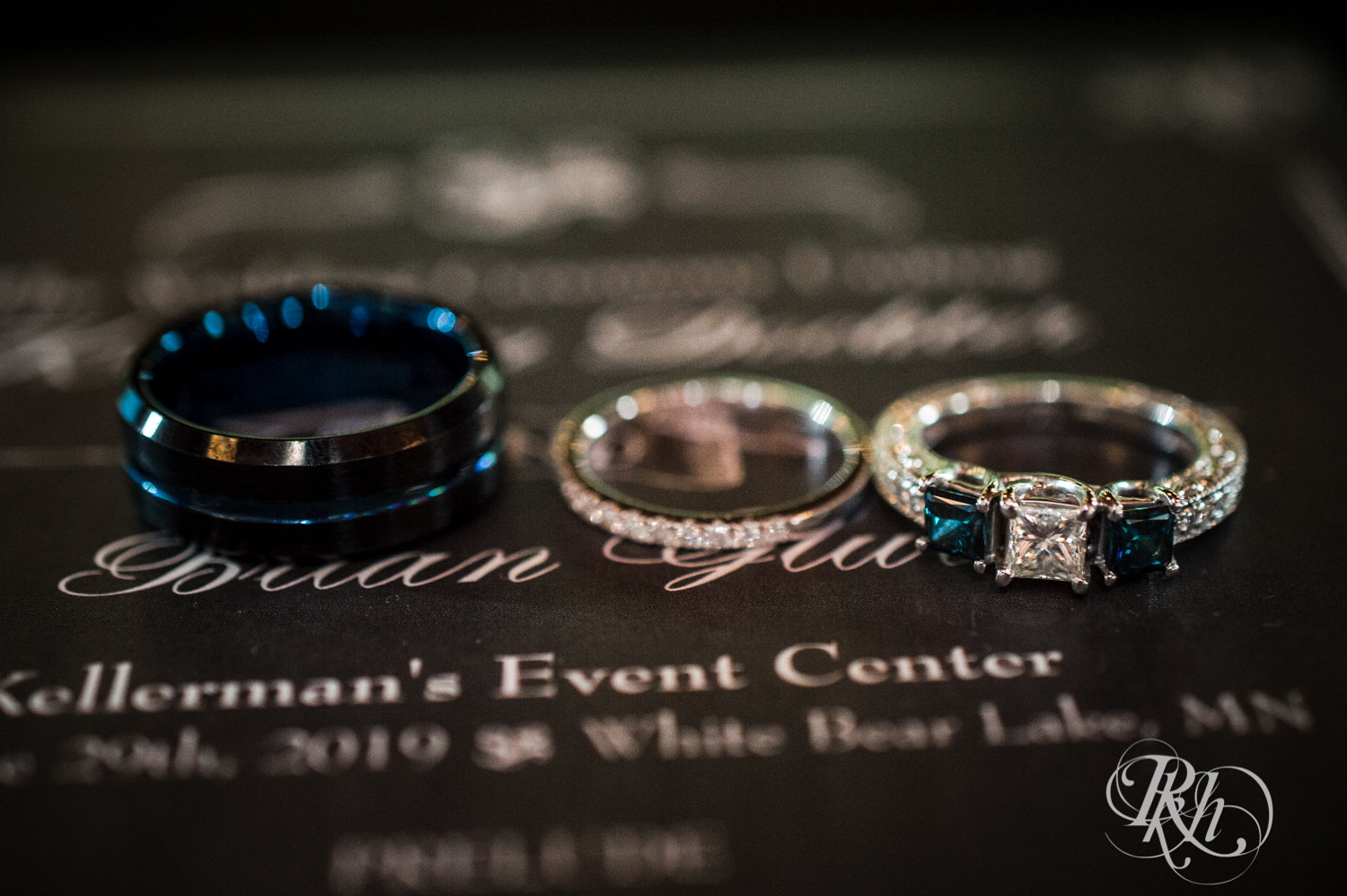 Katie and Brian - Minnesota Wedding Photography - Kellerman's Event Center - RKH Images - Blog  (6 of 58).jpg
