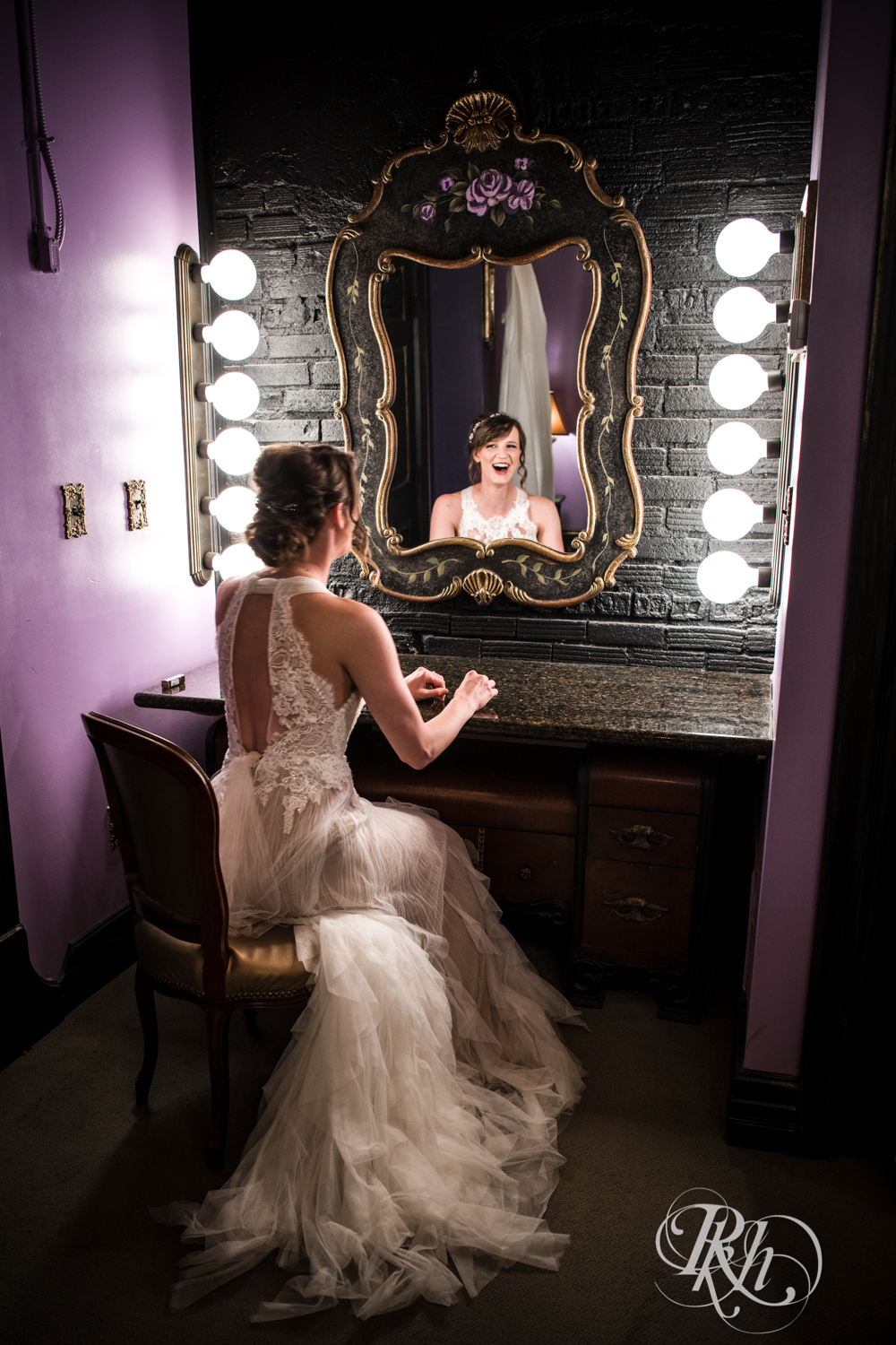 Katie and Brian - Minnesota Wedding Photography - Kellerman's Event Center - RKH Images - Blog  (12 of 58).jpg