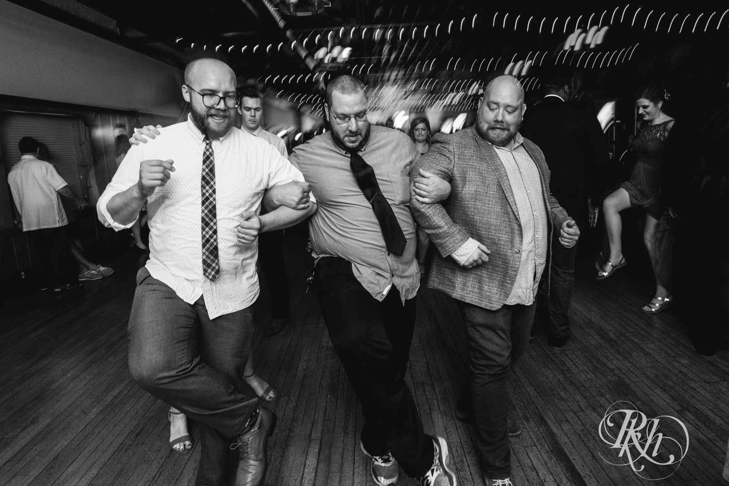 Katie and Brian - Minnesota Wedding Photography - Kellerman's Event Center - RKH Images - Blog  (55 of 58).jpg