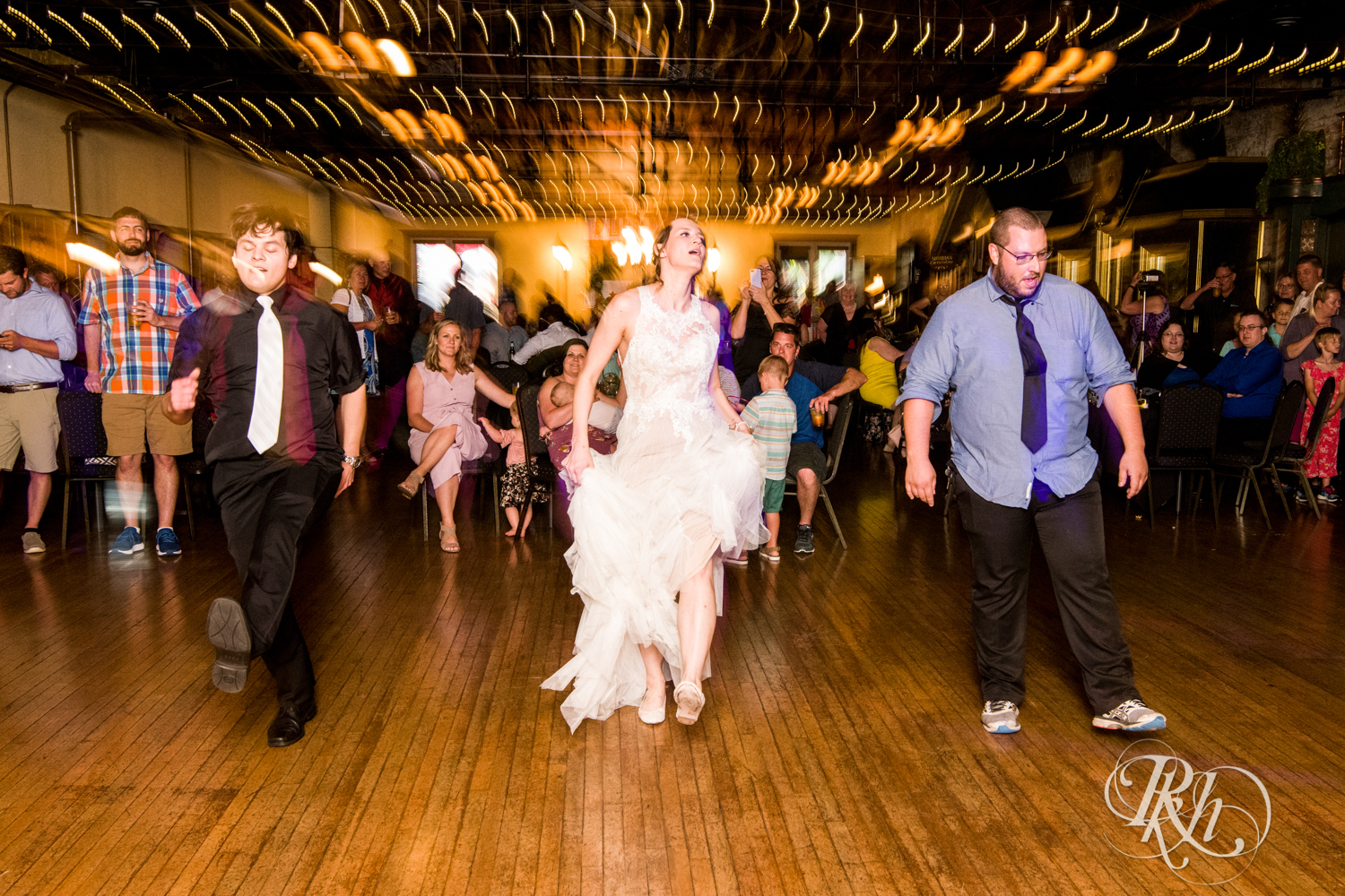 Katie and Brian - Minnesota Wedding Photography - Kellerman's Event Center - RKH Images - Blog  (56 of 58).jpg