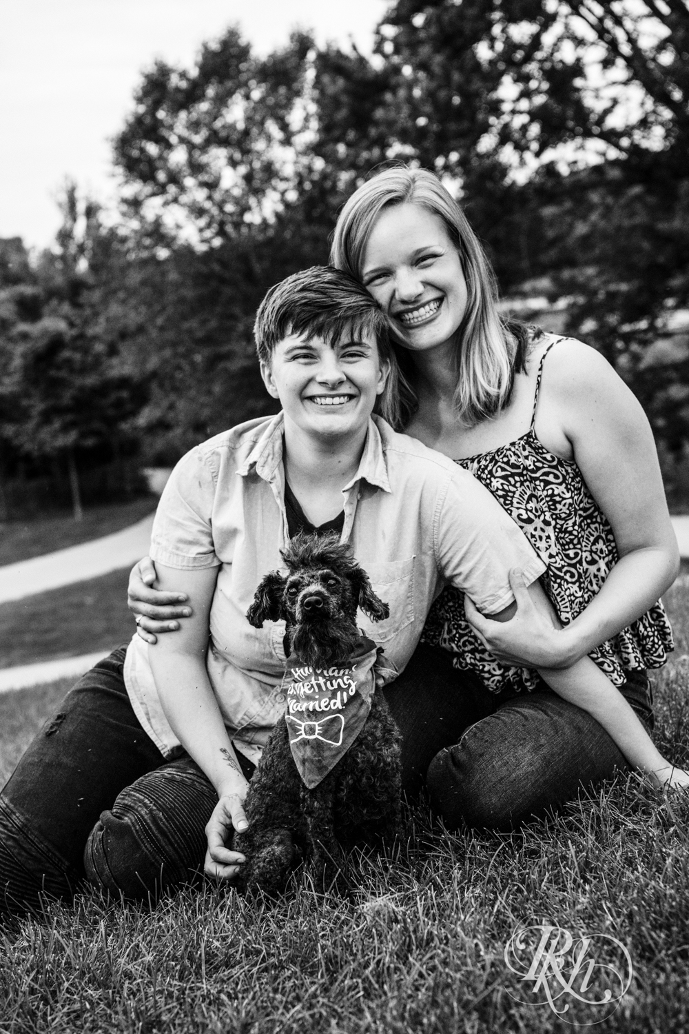 Ashley & Chelsea - Minnesota LGBT Photography - RKH Images   (2 of 13).jpg