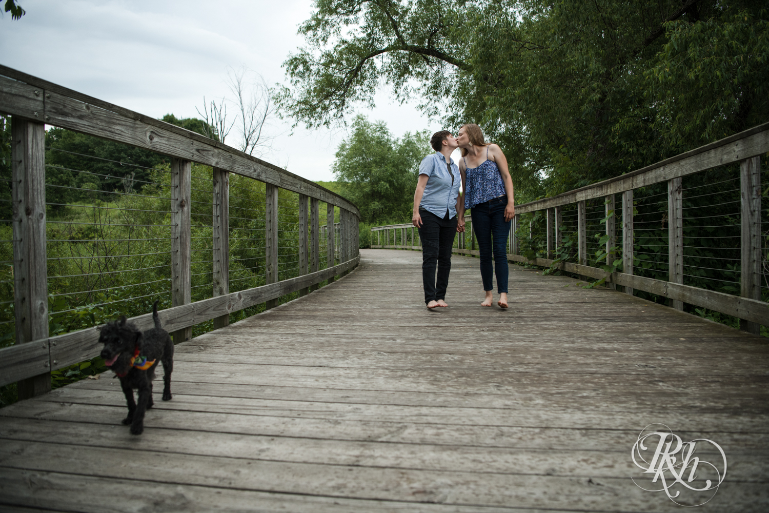 Ashley & Chelsea - Minnesota LGBT Photography - RKH Images   (8 of 13).jpg