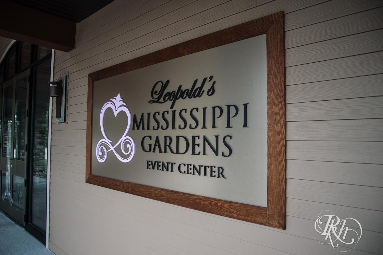 Kasey & Monique - Minnesota Wedding Photography - Leopold's Mississippi Gardens - RKH Images - Blog (2 of 77).jpg