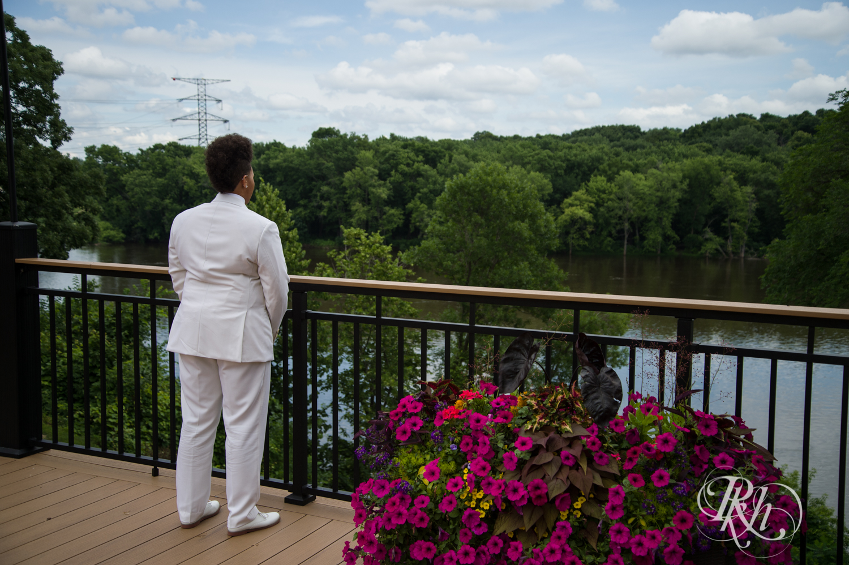 Kasey & Monique - Minnesota Wedding Photography - Leopold's Mississippi Gardens - RKH Images - Blog (26 of 77).jpg