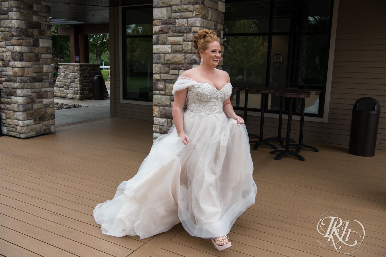 Kasey & Monique - Minnesota Wedding Photography - Leopold's Mississippi Gardens - RKH Images - Blog (27 of 77).jpg