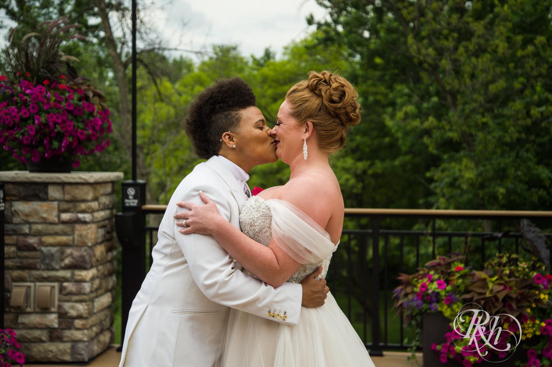 Kasey & Monique - Minnesota Wedding Photography - Leopold's Mississippi Gardens - RKH Images - Blog (29 of 77).jpg