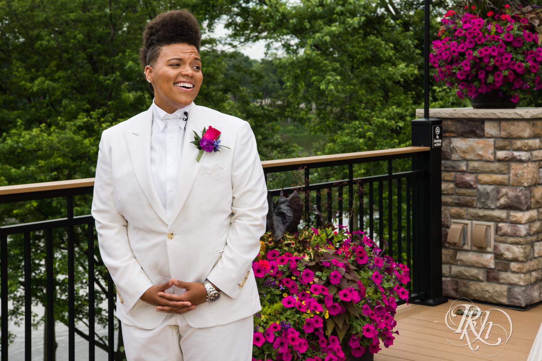 Kasey & Monique - Minnesota Wedding Photography - Leopold's Mississippi Gardens - RKH Images - Blog (28 of 77).jpg