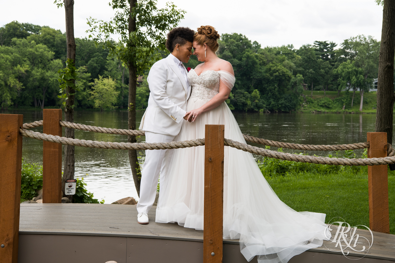 Kasey & Monique - Minnesota Wedding Photography - Leopold's Mississippi Gardens - RKH Images - Blog (31 of 77).jpg