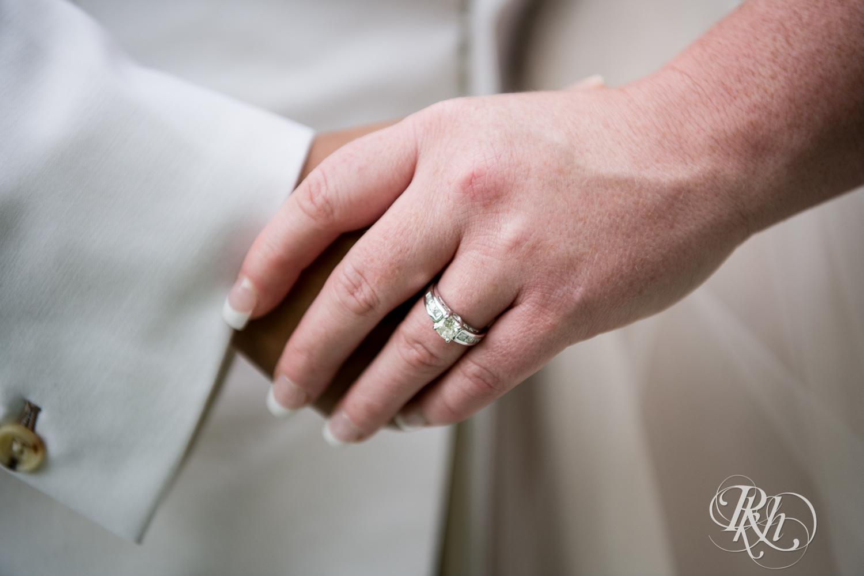Kasey & Monique - Minnesota Wedding Photography - Leopold's Mississippi Gardens - RKH Images - Blog (35 of 77).jpg
