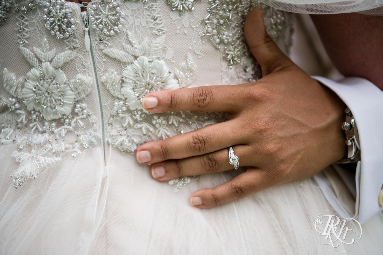 Kasey & Monique - Minnesota Wedding Photography - Leopold's Mississippi Gardens - RKH Images - Blog (34 of 77).jpg