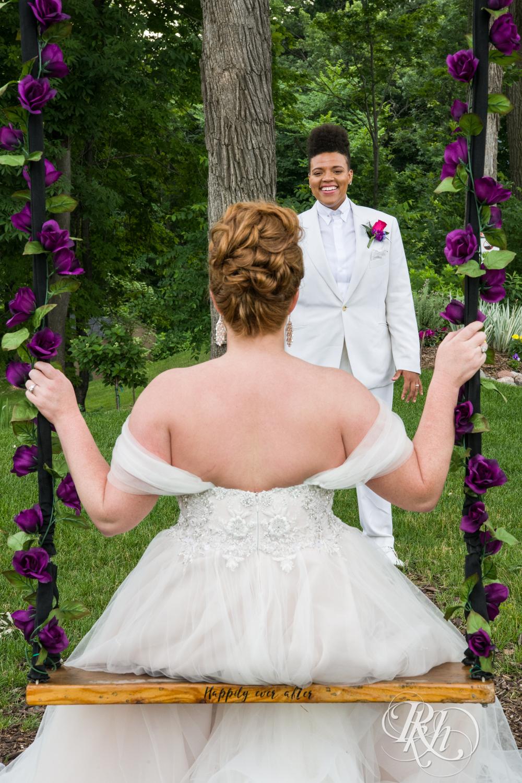 Kasey & Monique - Minnesota Wedding Photography - Leopold's Mississippi Gardens - RKH Images - Blog (37 of 77).jpg