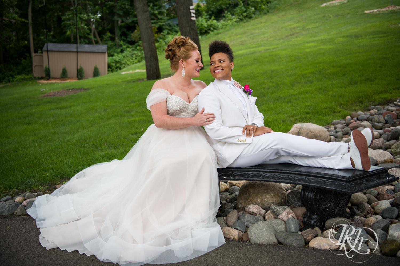 Kasey & Monique - Minnesota Wedding Photography - Leopold's Mississippi Gardens - RKH Images - Blog (40 of 77).jpg