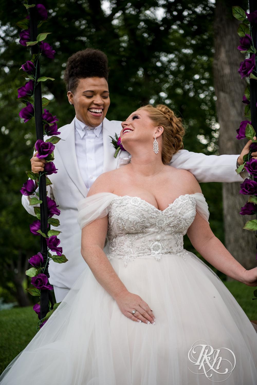 Kasey & Monique - Minnesota Wedding Photography - Leopold's Mississippi Gardens - RKH Images - Blog (42 of 77).jpg