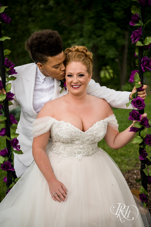 Kasey & Monique - Minnesota Wedding Photography - Leopold's Mississippi Gardens - RKH Images - Blog (43 of 77).jpg