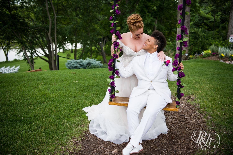Kasey & Monique - Minnesota Wedding Photography - Leopold's Mississippi Gardens - RKH Images - Blog (44 of 77).jpg