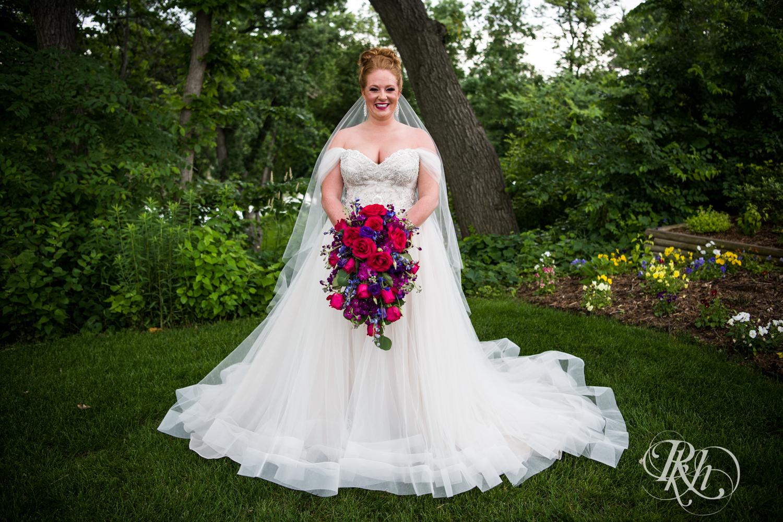 Kasey & Monique - Minnesota Wedding Photography - Leopold's Mississippi Gardens - RKH Images - Blog (45 of 77).jpg