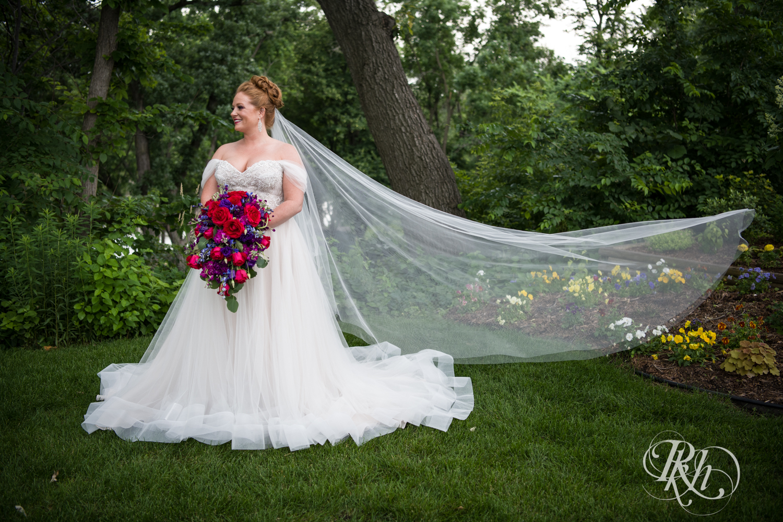 Kasey & Monique - Minnesota Wedding Photography - Leopold's Mississippi Gardens - RKH Images - Blog (46 of 77).jpg