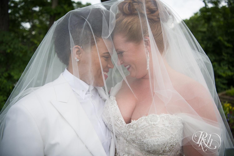 Kasey & Monique - Minnesota Wedding Photography - Leopold's Mississippi Gardens - RKH Images - Blog (48 of 77).jpg