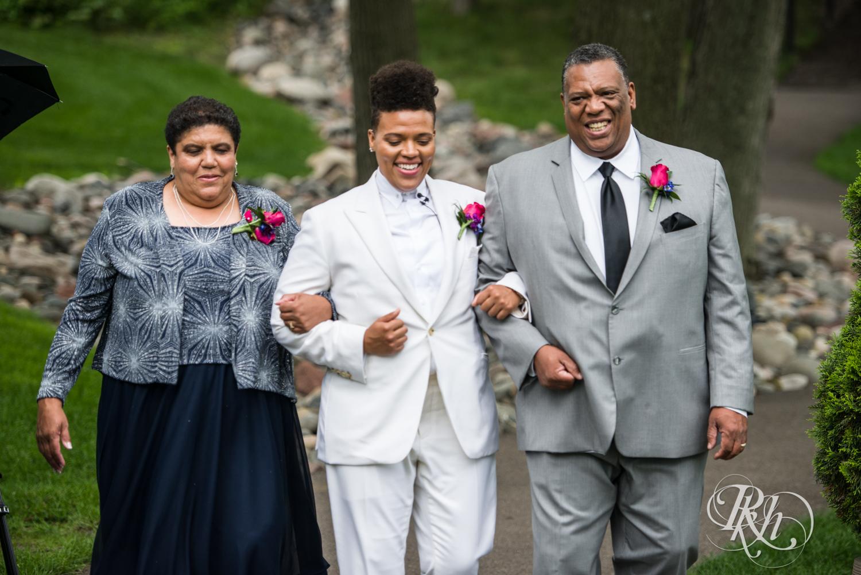 Kasey & Monique - Minnesota Wedding Photography - Leopold's Mississippi Gardens - RKH Images - Blog (50 of 77).jpg