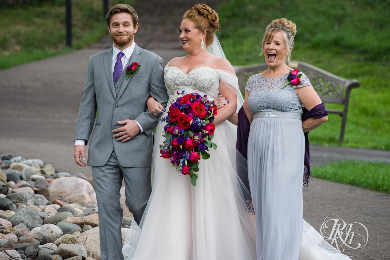 Kasey & Monique - Minnesota Wedding Photography - Leopold's Mississippi Gardens - RKH Images - Blog (51 of 77).jpg