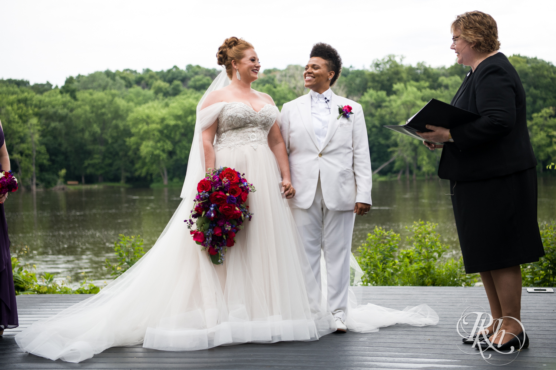 Kasey & Monique - Minnesota Wedding Photography - Leopold's Mississippi Gardens - RKH Images - Blog (52 of 77).jpg